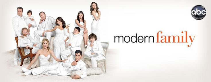 #ModernFamily Recap Season 3, Episode 17: Leap Day - From our partner the Show and Tell Blog     http://www.marsmusings.com/2012/03/02/modern-family-recap-leap-day-show-and-tell-blog-video/