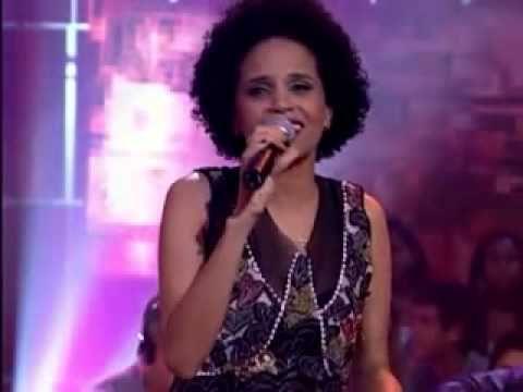[Som Brasil Cartola] Teresa Cristina, Grupo Semente e Pedro Miranda - Am...
