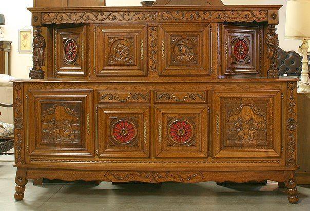 Старинный антикварный шкаф ,массив дуба,начало ХХ века,Европа,размеры 245 x 55 x 168 cm цена 182.000 руб ,антикварная мебель ,старинная мебель, #дизайн #антиквариат #антикварнаямебель #стариннаямебель #винтаж #винтажнаямебель #дизайнинтерьеров #ампир #рококо #барокко #antik #antic #мебель #интерьер #антикварныймагазин #дом #дизайн #красиваямебель #массив #франция #antigue #ретро #барахолка #продам