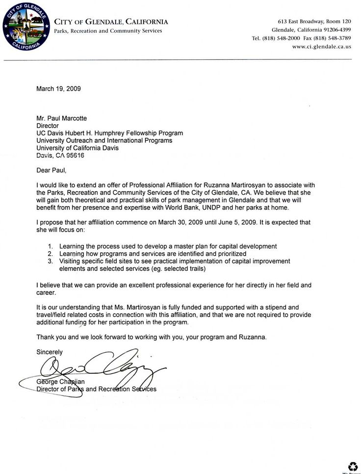 Cover Letter For Pediatric Nurse       cover letter examples for pediatric nurse