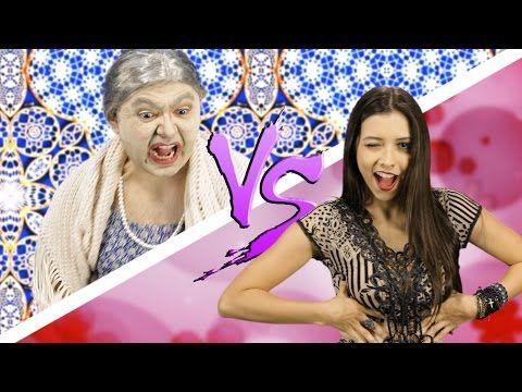 CARROSSEL vs CÚMPLICES DE UM RESGATE - BATALHA DE RAP - YouTube