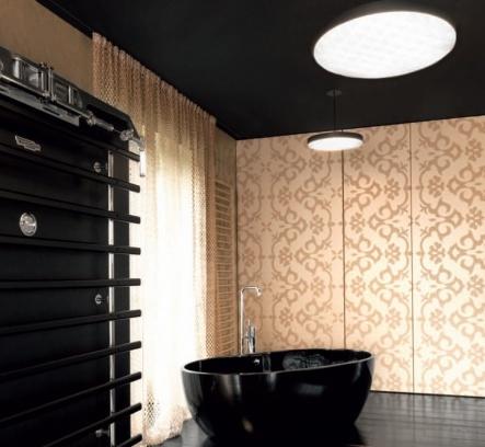 Quirky Bathroom Lighting a 17 legjobb ötlet a következőről: quirky bathroom a pinteresten