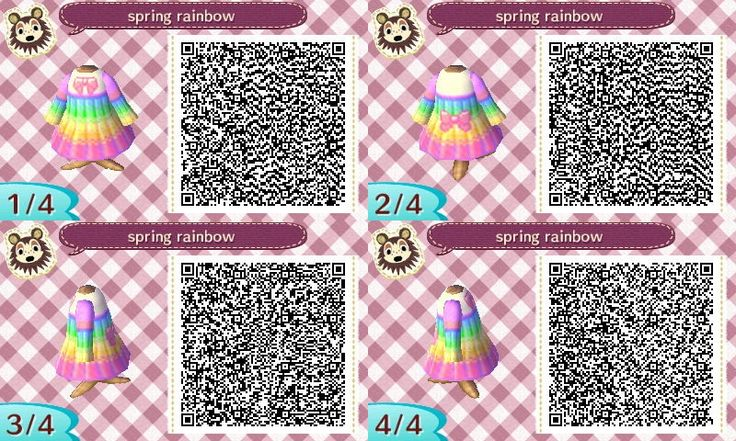 plasmagruntcoco:  I felt creative today and made a few dresses in ac if anyone is interested uwu