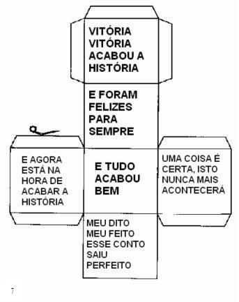 DADO7.JPG (343×433)