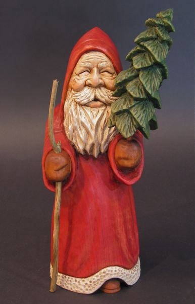 Images about christmas wood carving on pinterest
