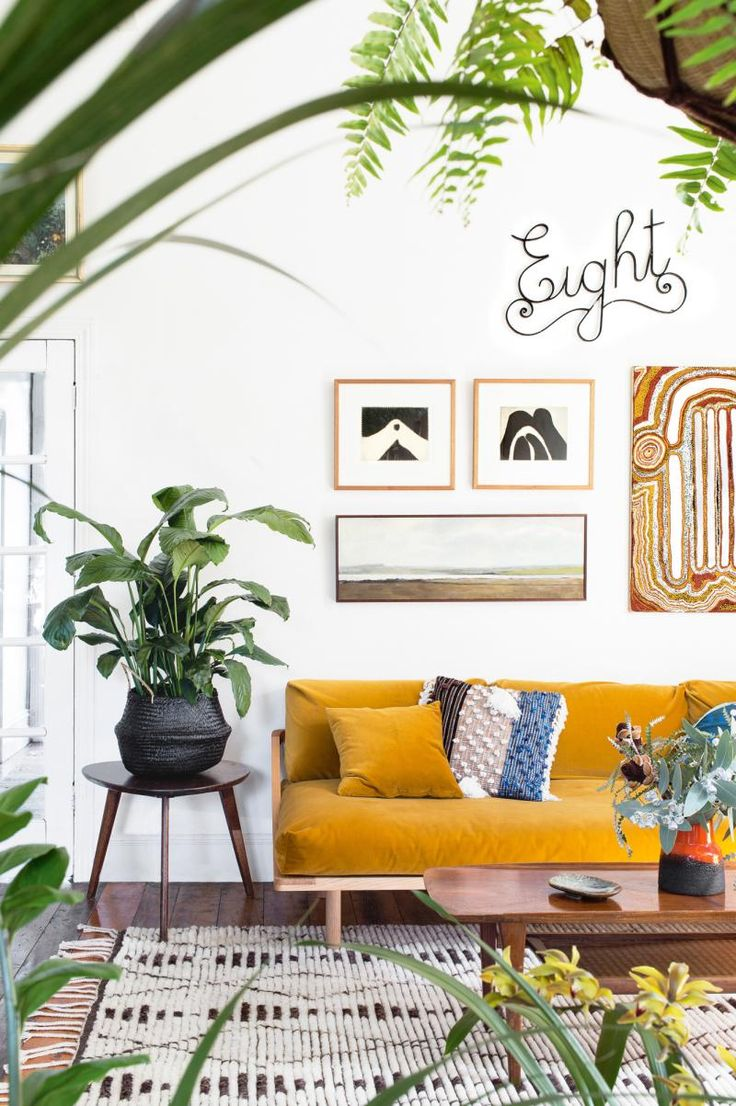 8 zero-cost styling ideas for updating your home. From the July 2017 issue of Inside Out Magazine. Available from newsagents, Zinio, https://au.zinio.com/magazine/Inside-Out-/pr-500646627/cat-cat1680012#/ and Nook.