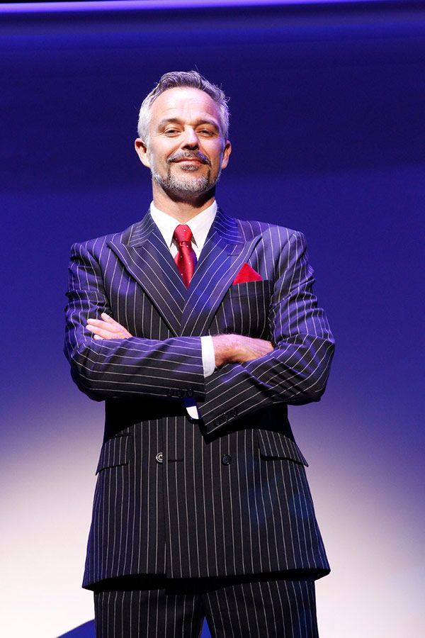 After 20 years, Cameron Daddo returns to Melbourne stage - http://aussietheatre.com.au/news/after-20-years-cameron-daddo-returns-to-melbourne-stage/