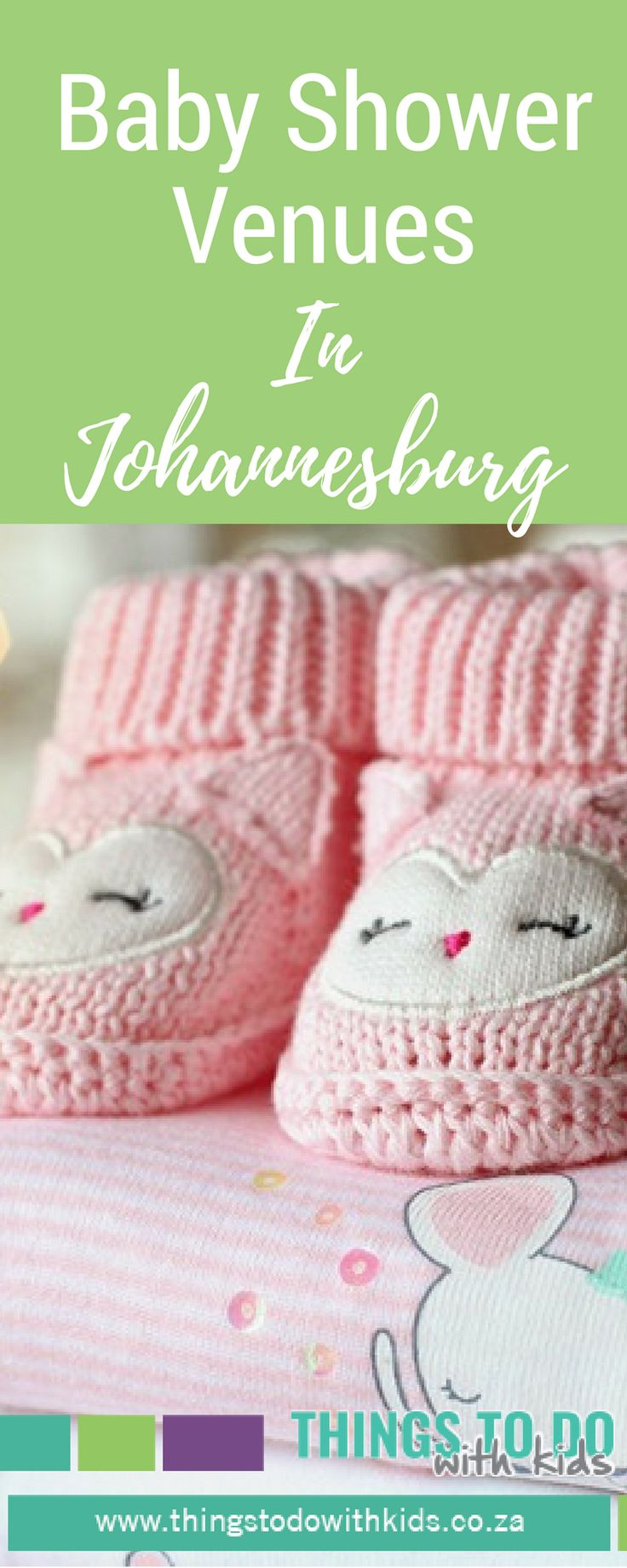 Baby Shower Venues Johannesburg | High tea venues Johannesburg | Stork Tea Party Venues | Things to do with Kids | Activities & Excursions