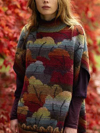 Rowan Yarns Knitting and Crochet Magazine 50 English Yarns Online Store