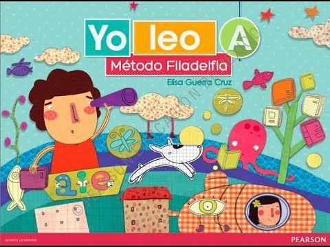 ¿Cómo aplicar el Método Filadelfia para la Lectura Temprana? | Educación y Neurodesarrollo