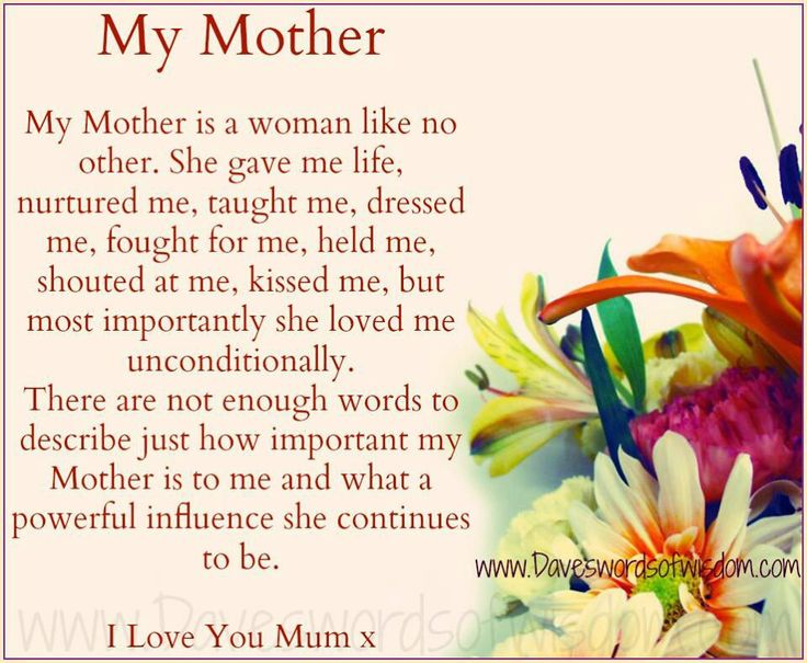 my favourite personality my mother in urdu My favourite personality in urdu quaid e azam essay my favourite personality every person in this world has a hero bill gates and mother teresa essays on mother teresa.