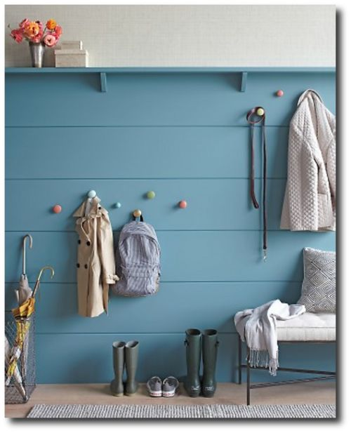 89 Best Entryway Images On Pinterest