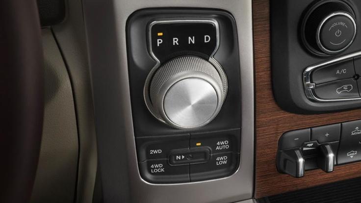 17 best images about ram on pinterest cars dodge ram trucks and chrysler dodge jeep. Black Bedroom Furniture Sets. Home Design Ideas