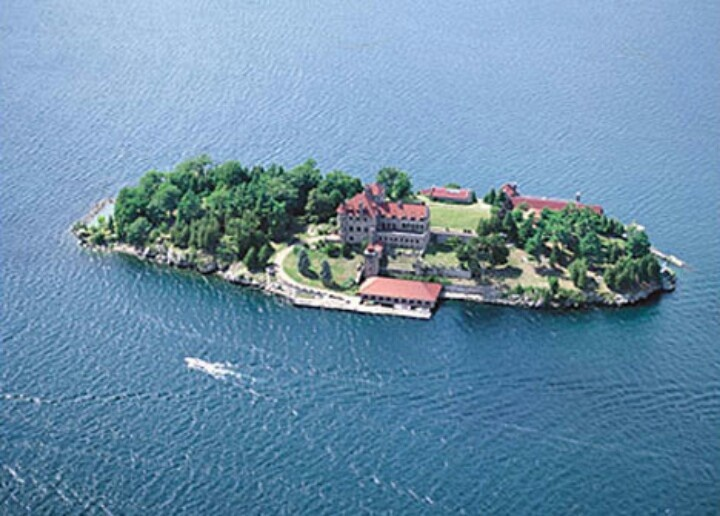 Best Private Islands For Sale Images On Pinterest Acre - 10 private islands you can own today