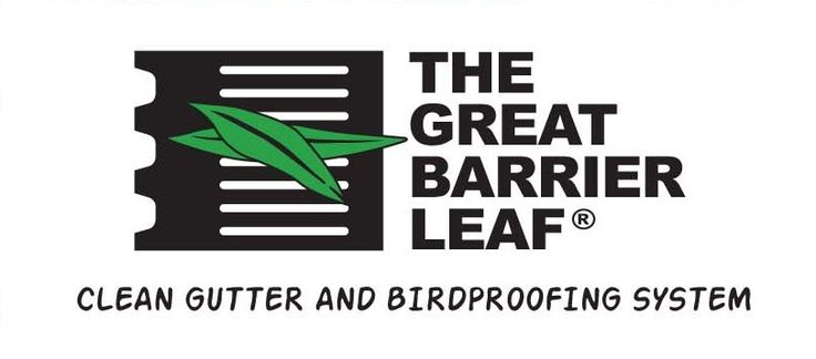 Protect your gutters with highly qualified Australia, Brisbane's premier leaf guard installers from Great Barrier Leaf. Call Us 1300-540-540!! At Great Barrier Leaf we pride ourselves on providing a product that works.