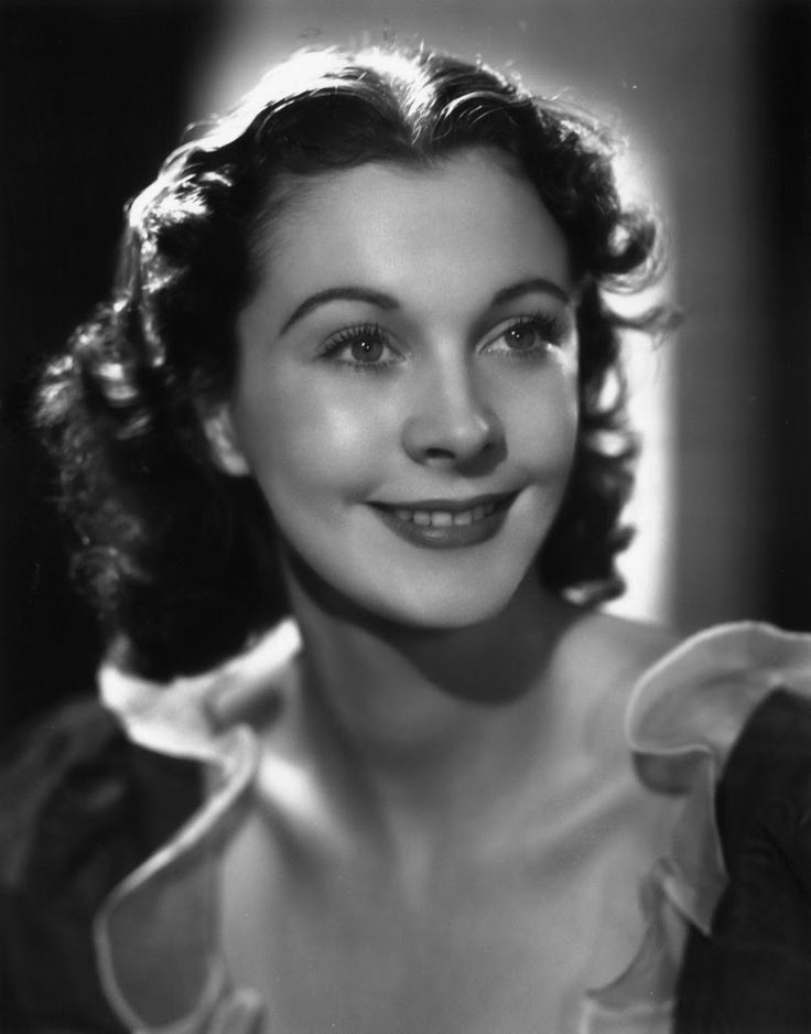 Vivien Leigh (1913?967 (born in Darjeeling, India) naked (72 pictures) Hot, Snapchat, cleavage