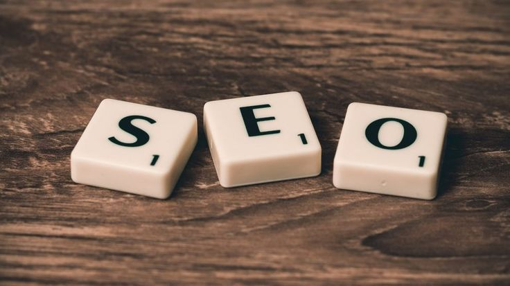 SEO for your Blog - blogfoster Academy