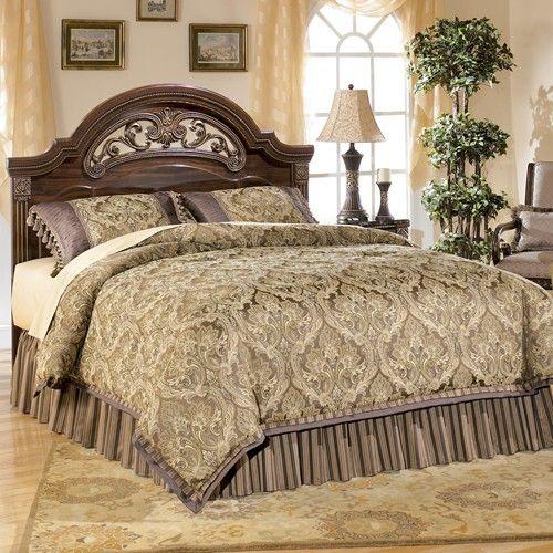 Bedroom Sets Ri exellent bedroom sets ri ashley zoey twin set j on inspiration
