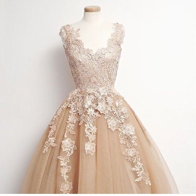 193 Best Images About Wedding Dresses On Pinterest Lace