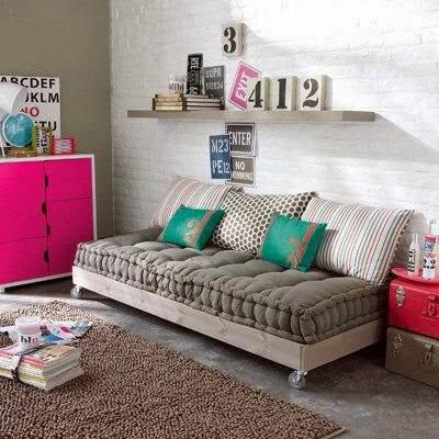 futon futon bedroom ideasbedroom. beautiful ideas. Home Design Ideas