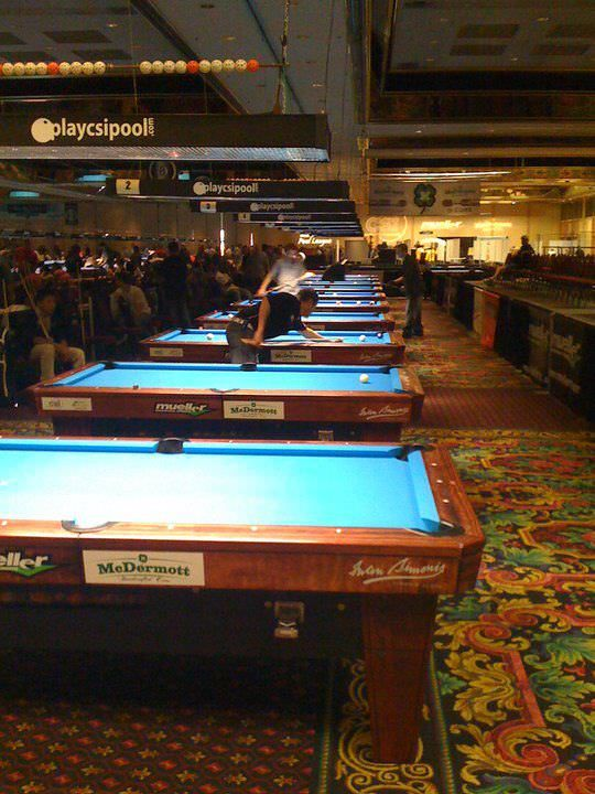 165 Best Best Pool Rooms And Tables Images On Pinterest