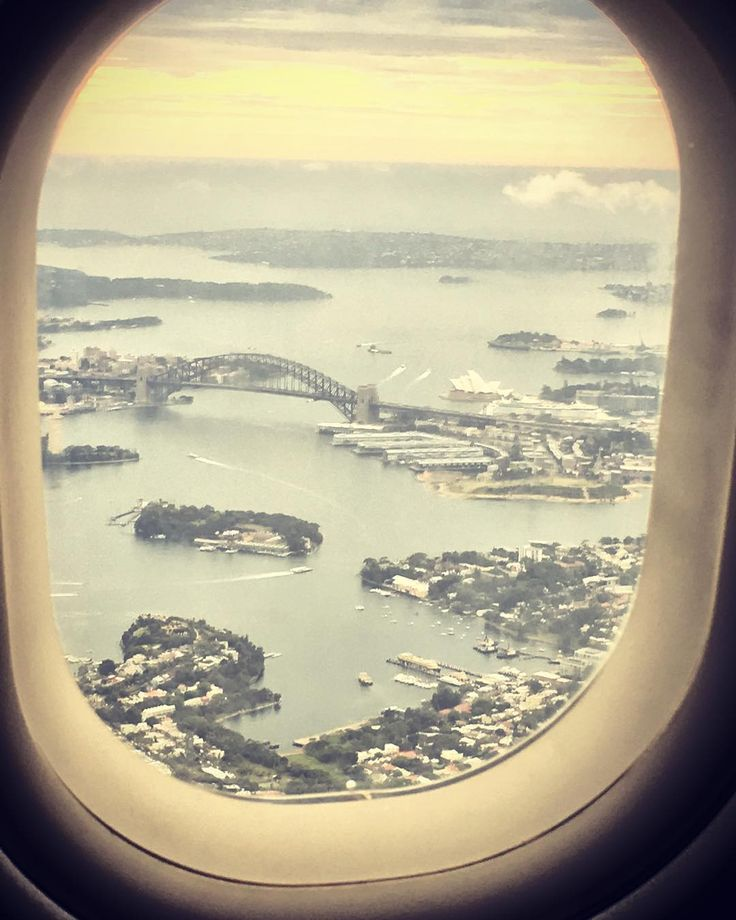 #sydney #tigerairways #weekend #break #family #weekendaway #newsouthwales #nsw #australia #plane #airplane #window #view #sydneyharbourbridge #operahouse by jordanparkinson90 http://ift.tt/1NRMbNv