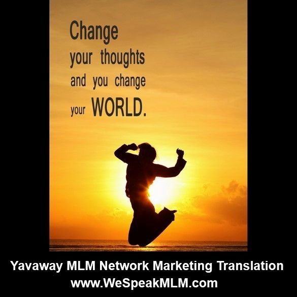 Best Direct Sales Network Marketing Or Mlm Quotes Images On