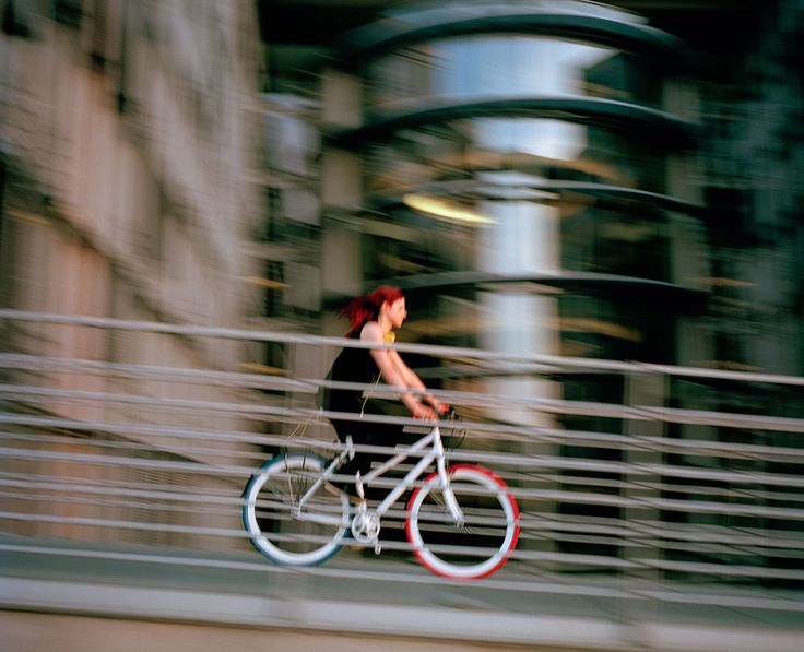 Flash by Loca Bikes (http://locabikes.com) - hand painted city bicycle. #bikefashion #streetart #bike #bikegirl #biker #bikedesign #custombike