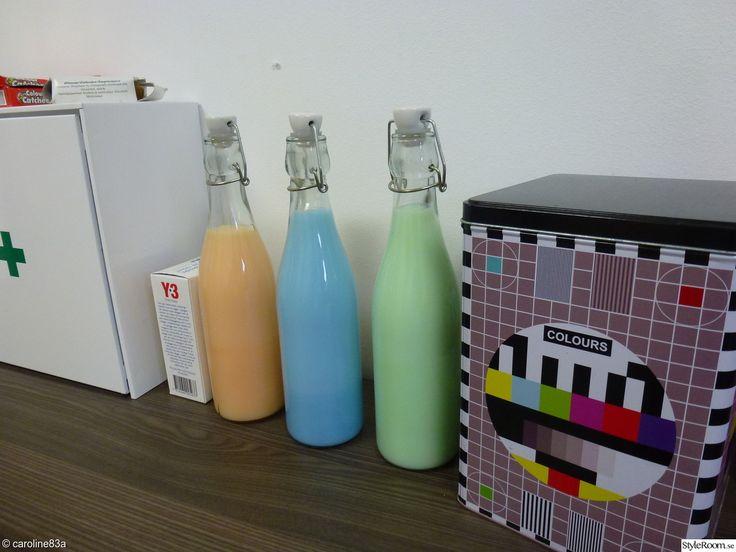 tvättmedel,sköljmedel,förvaring,tvättstuga.   http://www.styleroom.se/album/43286