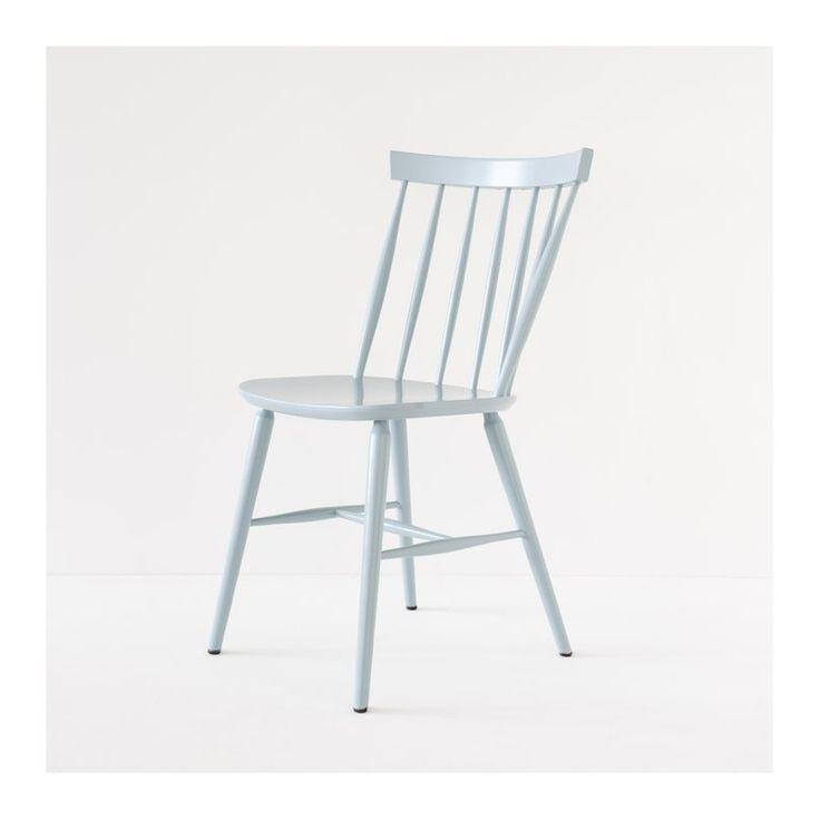 25 best ideas about chaise scandinave grise on pinterest. Black Bedroom Furniture Sets. Home Design Ideas