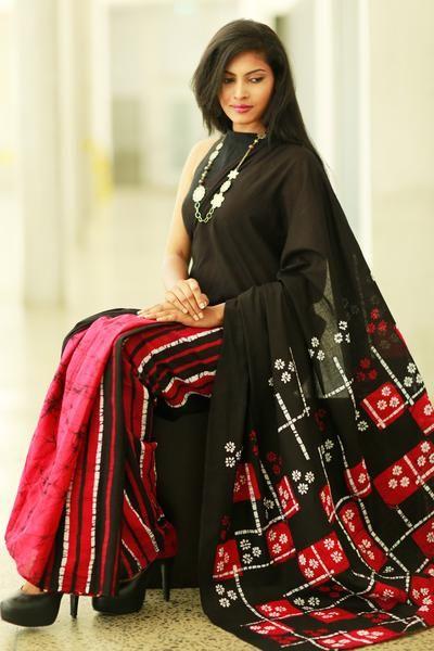 Jasmine- Valentine's Collection www.fashionmarket.lk