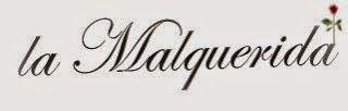 la MaLquEridA: Mezcal de pechuga