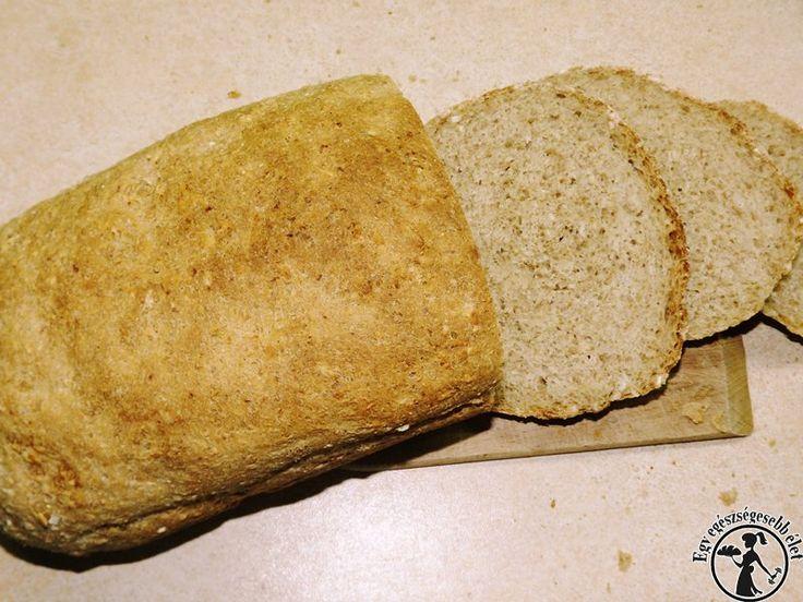 zabpelyhes kenyer