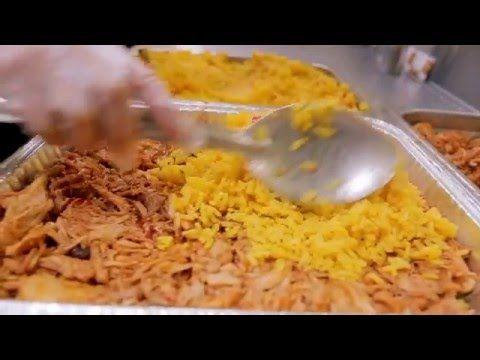 CubaLlama   ¿Sabes como hacer el arroz imperial? #Cuballama te lo trae