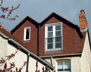 Best 25 Terraced House Loft Conversion Ideas On Pinterest