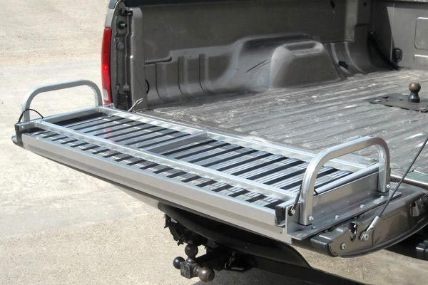 Details about Pickup Truck Collapsable