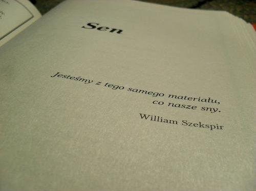 shakespeare.