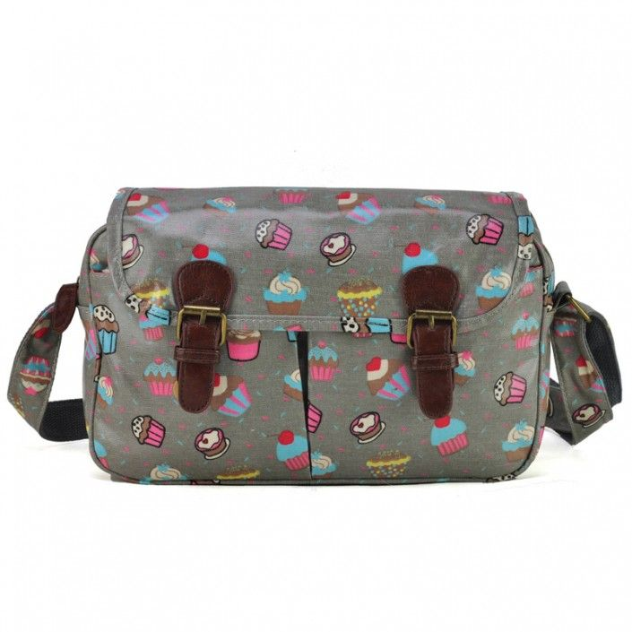 318 best college and school bags - handbags, polka dots ladies ...