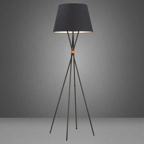 60 http://www.moemax.de/beleuchtung/stehleuchten/c7c1/moemax-modern-living/stehleuchte-tian.produkt-008368007502