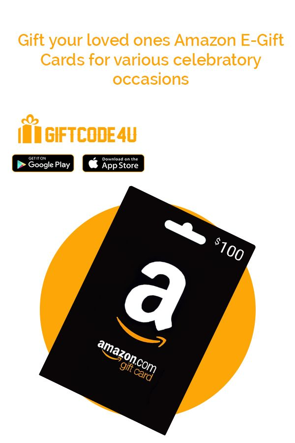 Buy A Amazon Gift Card Online Online Gifts Gift Card Amazon Gifts