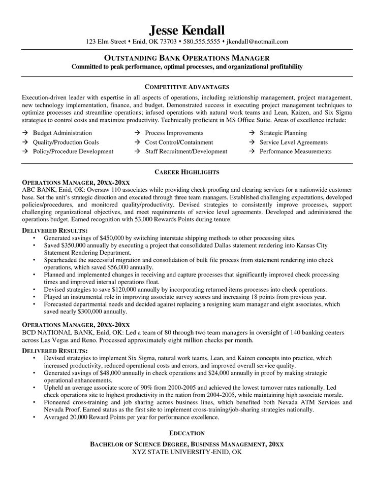 14 best Resume images on Pinterest Sample resume, Resume - trucking resume