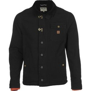 Roark Revival Axeman Jacket - Men's