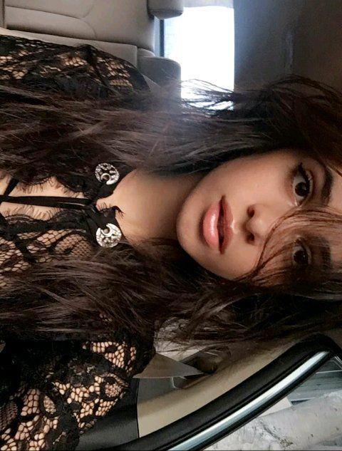 sam (@cabeyodelusions) | Twitter