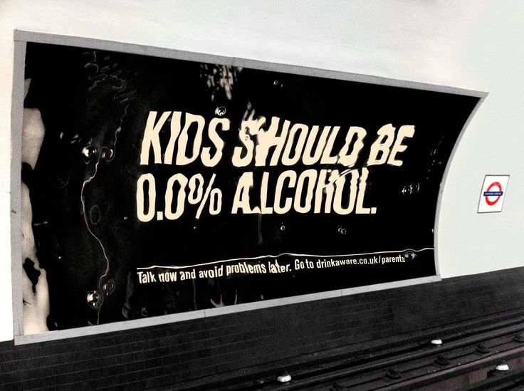 http://paulbelford.com/project/drinkaware-uk-drinkaware/