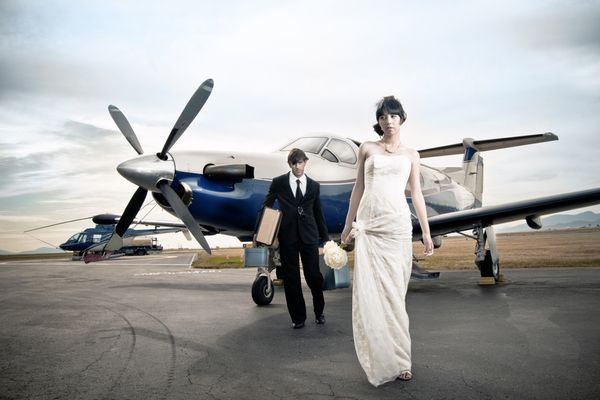 Airplane fashion - Google Search