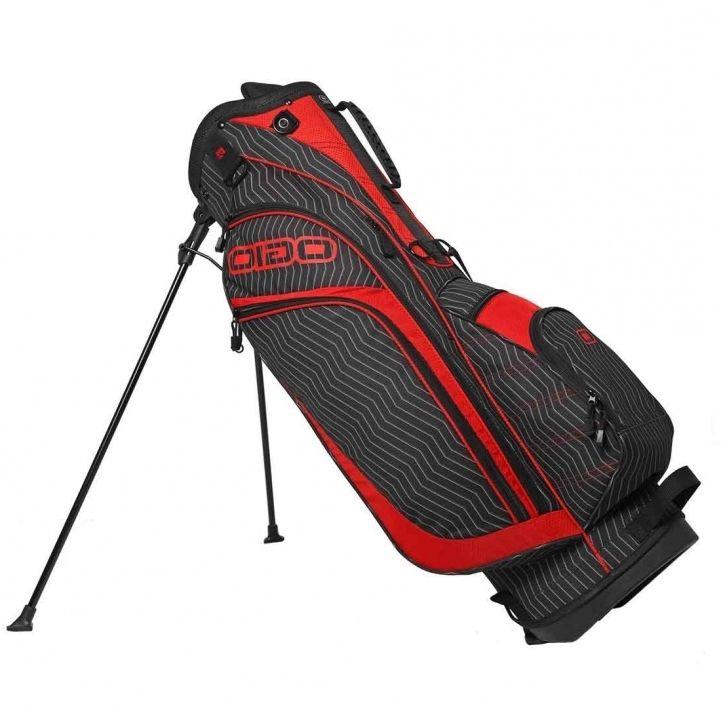 Cheap Ogio Golf Bags