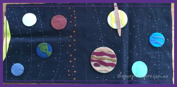 1000+ ideas about Solar System Map on Pinterest | Solar ...