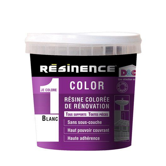 resine_coloree_color_resinence__blanc__0_5_l