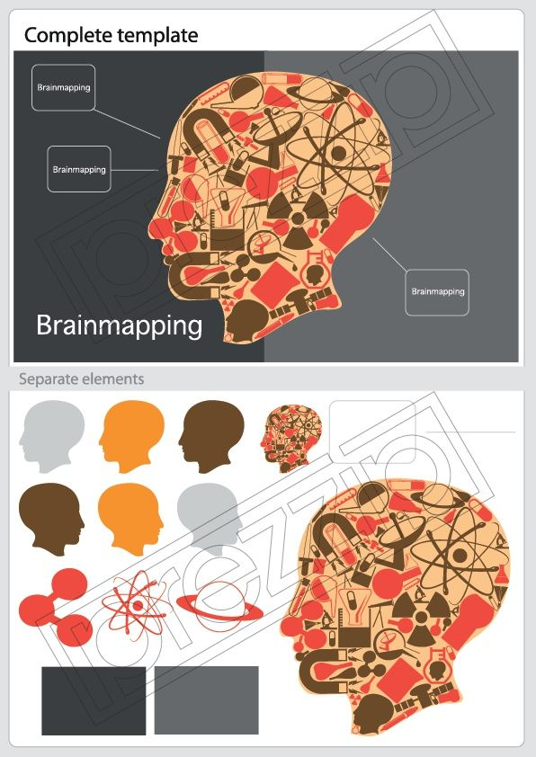 prezi templates for teachers - 17 best images about prezi on pinterest