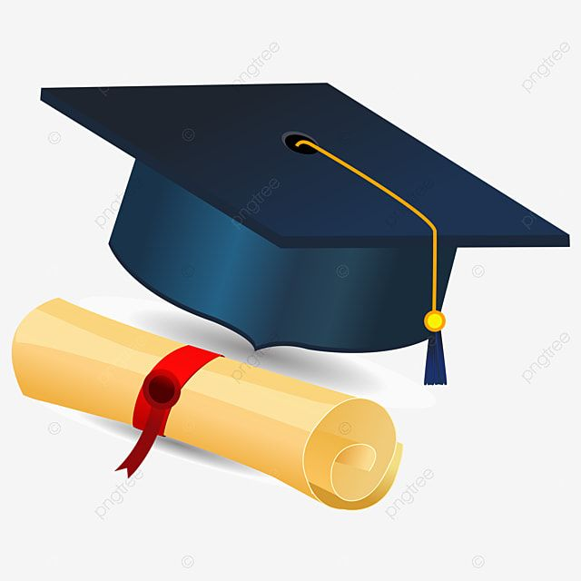 قبعات التخرج ناقلات الدعوة للطلاب قبعة التخرج Clipart سقف التعليم قبعة Png والمتجهات للتحميل مجانا In 2021 Graduation Cap Clipart Graduation Cap Education Icon